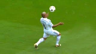 Download 30+ Passes Magníficos Do Futebol Video