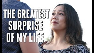 Download The Greatest Surprise of my LIFE!!! - ItsJudysLife Vlogs Video