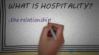 Download Fundamental of Tourism & Hospitality Video