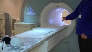 Download MRI Scan - what happens? Video