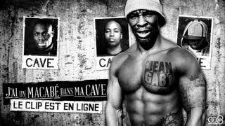 Download MC Jean Gab1 - J'ai un macabé dans ma cave Video
