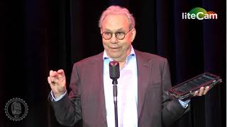 Download Lewis black on Kushner, Trump and the 2018 elections Video