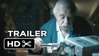 Download The Farewell Party Official US Release Trailer 1 (2015) - Movie HD Video