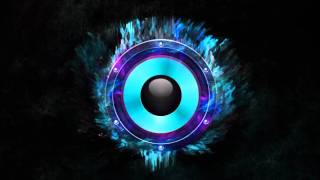 Download Protostep Drumm and Bass Mix Video