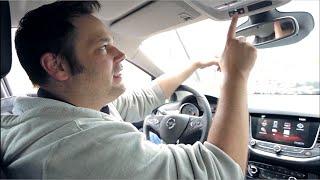 Download Test: Opel OnStar – LTE-Hotspot und Smartphone-Fernbedienung für's Auto Video