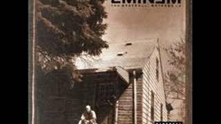 Download THE MARSHALL MATHERS Video