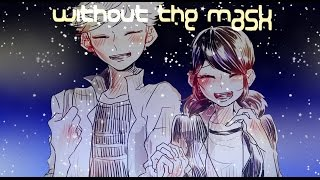 Download ″without the mask″ Miraculous Ladybug comic Dub Full Video