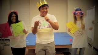 Download Occupational Therapy MOHO Rap - MOHO Thrift Shop Video