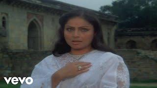 Download Pighalta Aasman   Rakhee   Shashi Kapoor   Kishore Kumar   Alka Yagnik Video