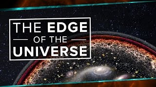 Download What Happens At The Edge Of The Universe? | Space Time | PBS Digital Studios Video