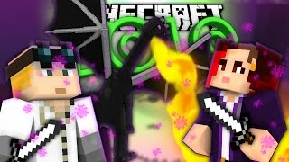 Download YOLO Minecraft #28 - THE END (Finale) Video