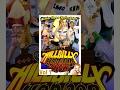 Download Hillbilly Horror Show #1 | Full Horror Movie Video
