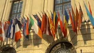 Download Osce of Ukraine Crisis: 60 OSCE member states met in Vienna to discuss the crisis in Ukraine Video