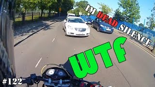 Download Head on Crash? Filtering Car & A BMW hit Me - Deadly Observations #122 Video