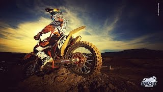 Download Motocross 2015 (Full HD) Video