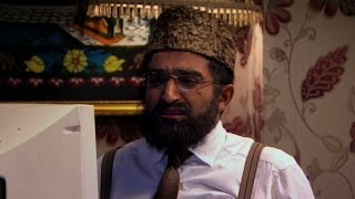 Download The Wifi is down! - Citizen Khan: Series 2 Episode 5 Preview - BBC One Video