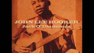 Download John Lee Hooker-Jack O Diamonds Video