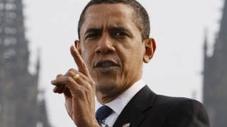 Download Obama Poised to Remain Key Leader for Democrats Video