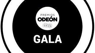 Download PREMIOS ODEÓN: GALA EN DIRECTO Video