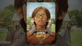 Download Growing Up Smith Video