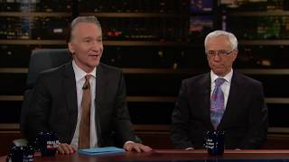 Download JFK files, Russia, VA, Twitter | Overtime with Bill Maher (HBO) Video