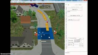 Download OMSI Bus Simulator jumping buses and low frames (SOLVED) Video