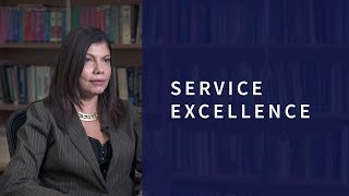 Download Service Excellence Video
