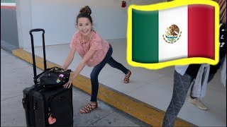 Download Welcome to Mexico 🇲🇽 (WK 336.3)   Bratayley Video