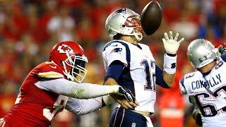Download 10 Most EMBARRASSING New England Patriots Moments Video