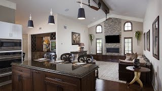 Download Gordon Drive Estate in Naples, Florida Video