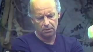 Download Eduardo Galeano: Mitos, Dios Video