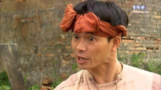 Download Hài Tết - Hài Thăng Long | Phim Tết Cả Ngố Bản đẹp Full HD Video
