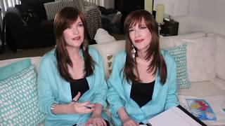 Download How to Spot a Fake Psychic Video