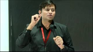 Download Want to improve your memory-Do this everyday | Krishan Chahal | TEDxMMUSadopurAmbala Video