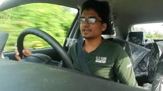 Download Baleno's Engine Sound Video