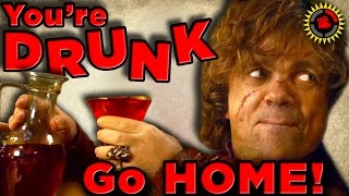 Download Film Theory: How DRUNK is Tyrion Lannister? (Game Of Thrones) Video