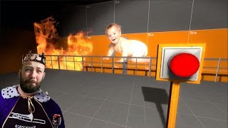 Download 10 Biggest WTF Gaming Moments Of The Decade So Far Video
