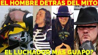 Download Familia Revela Verdadera Identidad De La Parka (TODO UN GALÁN) ¿HERMAN0 PERDlD0 De Chris Jericho? Video
