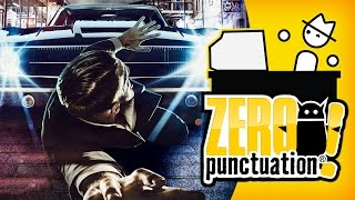 Download Mafia 3 (Zero Punctuation) Video