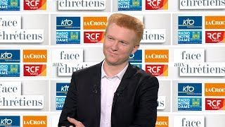 Download Adrien Quatennens Video