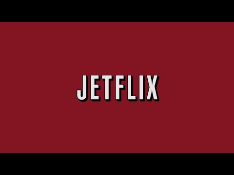 "Curren$y - ""JetFlix - Signature Strawberry"" (Documentary Short Film)"