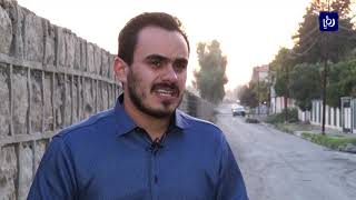 Download حراك العراق يستلهم من نشيد المقاومة الإيطالية ″بيلا تشاو″ (18/11/2019) Video