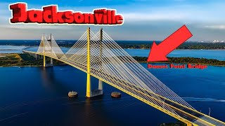 Download Top 10 reasons NOT to Move to Jacksonville, Florida. Video