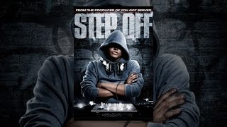 Download Step Off Video