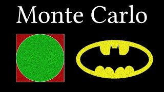 Download What is Monte Carlo? Video