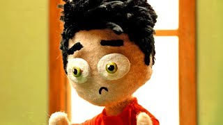 Download THE BAD APPLE [ ANIMATED STORY ] Video