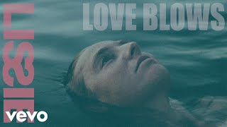 Download Lissie - Love Blows Video