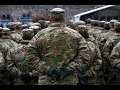 Download Eastern European countries back NATO support against Russia Video