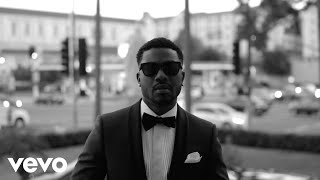Download Ray J - Curtains Closed Video