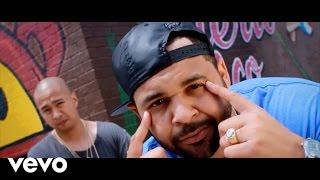 Download Joell Ortiz, !llmind - Latino Pt. 2 ft. Emilio Rojas, Bodega Bamz, Chris Rivers Video